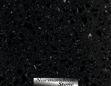 Silestone for Stellar night quartz price