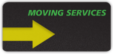 movingservices